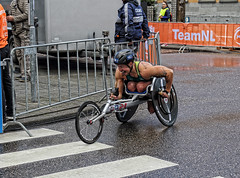 "Wheelchair racer • <a style=""font-size:0.8em;"" href=""http://www.flickr.com/photos/45090765@N05/36951959540/"" target=""_blank"">View on Flickr</a>"