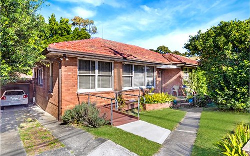 209 Stoney Creek Rd, Kingsgrove NSW 2208