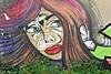 Olhão 2017 - Graffito perto da Estação 04 (Markus Lüske) Tags: portugal algarve olhao olhão kunst art arte wandmalerei mural muralha graffiti graffito sen street streetart strase lueske lüske luske