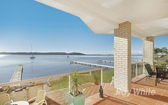 35 Excelsior Parade, Carey Bay NSW