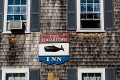 MarthasVineyard_910 (Lance Rogers) Tags: camera edgartown marthasvineyard2017 massachusetts nikond500 people places lancerogersphotoscom ©lancerogers