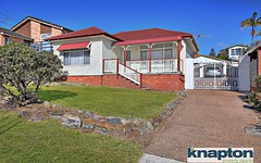 6 Pare Avenue, Loftus NSW