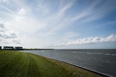Urlaub IJsselmeer - Lauwersoog-2