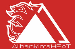 AlihankintaHEAT-logo