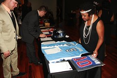 """thomas-davis-defending-dreams-foundation-fundraiser-0140 • <a style=""""font-size:0.8em;"""" href=""""http://www.flickr.com/photos/158886553@N02/36995319766/"""" target=""""_blank"""">View on Flickr</a>"""