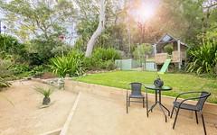 102 Bundanoon Road, Woronora Heights NSW