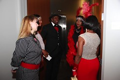 """thomas-davis-defending-dreams-foundation-fundraiser-0052 • <a style=""""font-size:0.8em;"""" href=""""http://www.flickr.com/photos/158886553@N02/37013244182/"""" target=""""_blank"""">View on Flickr</a>"""