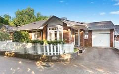 2/43 Asquith Avenue, Rosebery NSW
