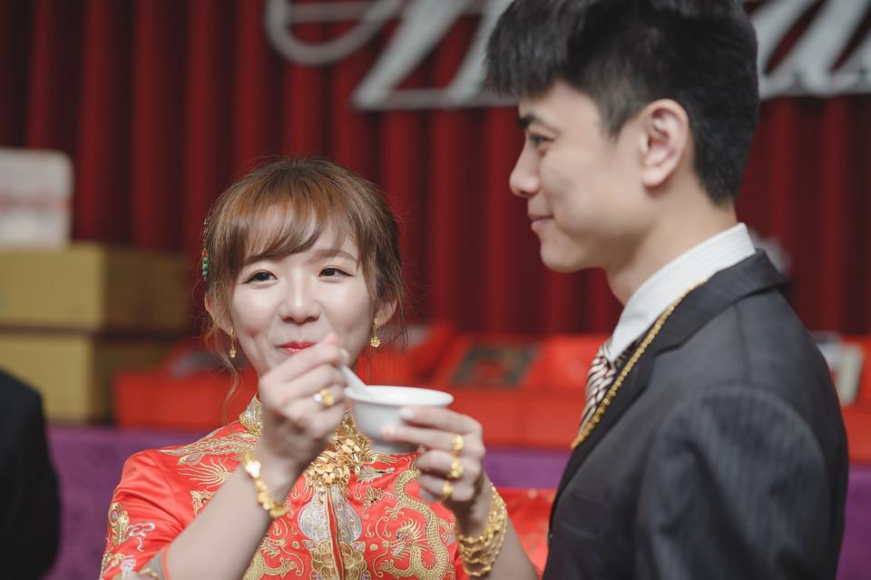 台中婚攝-儷宴會館-036