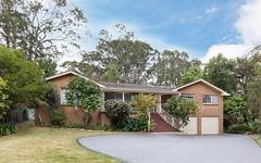 30 Mountain View Pde, New Lambton Heights NSW