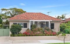 79 Park Road, Kogarah Bay NSW