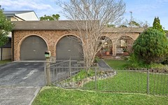 16 Hillcrest Avenue, Bateau Bay NSW