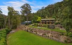 882 Yarramalong Road, Wyong Creek NSW