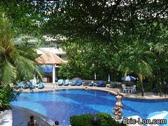 Royal Paradise Hotel Phuket Patong Thailand (2) (Eric Lon) Tags: dubai1092017 thailand phuket patong hotel spa tourism city ericlon