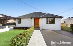 165A Kingsland Road, Bexley North NSW