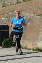 0D2D5158 (Graham Ó Síodhacháin) Tags: folkestonecoastalhalfmarathon folkestone race run runners athletics nicework 2017 halfmarathon creativecommons