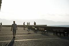 Herakleion (lorenzog.) Tags: herakleion fortezza heraklion venetiancastle crete greece travel trip nikon d700