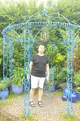 036A3540 (zet11) Tags: ogrody tematyczne hortulus dobrzyca garden plant