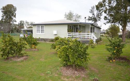 78-80 BREEZA Street, Carroll NSW 2340