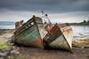 IMG_5093 (mikemarshall2) Tags: mull boats seascpae salem salemboats