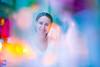 Fantasy Hochzeit (patrichuber) Tags: basel braut bräutigam burg familie fantasievolle feier hochzeit hochzeitsfest hochzeitsfotograf hochzeitsfotos hochzeitsgäste nikon patrichuber riehen schloss schnappschuss schweiz wedding wildenstein beste besterhochzeitsfotograf coolefotos schöne