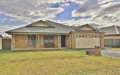13 Connell Drive, Heddon Greta NSW