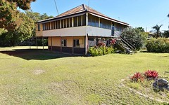 24 DEANE STREET, Charters Towers City Qld