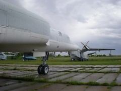 """Tupolev Tu-22MO 24 • <a style=""""font-size:0.8em;"""" href=""""http://www.flickr.com/photos/81723459@N04/37117158815/"""" target=""""_blank"""">View on Flickr</a>"""