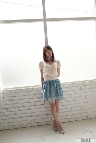 gra_airi-s3002