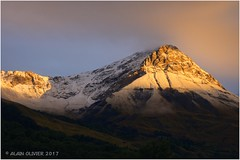 Mont Émy