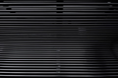 sdqH_170918_A (clavius_tma-1) Tags: sd quattro h sdqh sigma 1224mm f4 dg 1224mmf4dghsm art melbourne australia bench lines