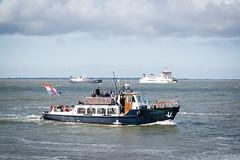 Urlaub IJsselmeer - Lauwersoog-6