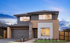 48 Saltwater Crescent, Kellyville NSW