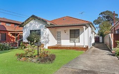 193 Gloucester Road, Beverly Hills NSW