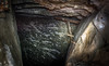DSC_0157 (Foto-Runner) Tags: urbex lost decay abandonné mine underground slate ardoise