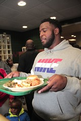 """thomas-davis-defending-dreams-foundation-thanksgiving-at-lolas-0031 • <a style=""""font-size:0.8em;"""" href=""""http://www.flickr.com/photos/158886553@N02/37185055905/"""" target=""""_blank"""">View on Flickr</a>"""