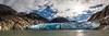 Dawes (Kevin Rodde Photography) Tags: dawes dawesglacier alaska juneau ice calving splash water fjord blue canon 6d eos6d 24105mm kevinroddephotography kevinrodde celebrity solstice panorama