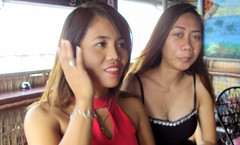 20170814_003 (Subic) Tags: philippines barretto cheapcharlies