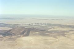 J. Juheira; Rujm/Tell el Juheira (DAS238) (APAAME) Tags: jadis2200001 juheirah megaj5373 oblique scannedfromnegative aerialarchaeology aerialphotography middleeast airphoto archaeology ancienthistory maangovernorate jordan