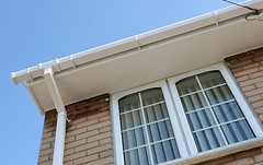 Roofline, Fascia, Sofit, northampton, milton keynes, bedford24 (prestige for your home) Tags: roofline fascia soffit northamptonshire bedfordshire buckinghamshire