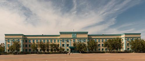 IMG_2369 Baikonur ©  Ninara