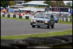 RallyDay 2017 Castle Combe photo photos (tonylanciabeta) Tags: rallyday 2017 castle combe photo photos photoraphy pic pics tony harrison nikon uk circuit race wrc groub b