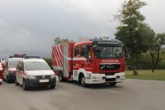 Katastrophenübung Tritolwerk - 17.09.2017 (3).JPG