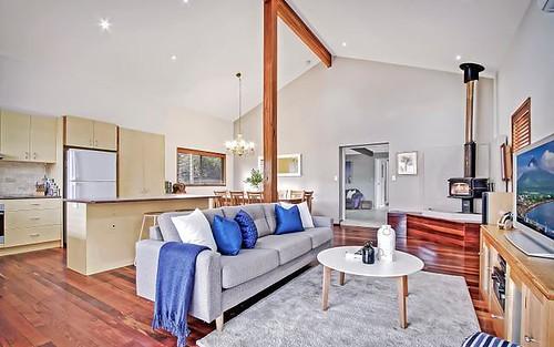 24 Hunter Street, Riverstone NSW