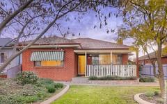 222 Bourke Street, Tolland NSW