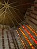 DSC02075 (rivetmoscow) Tags: loire castels chateaux chateau blois sergerivet rivetmoscow сержриве france франция chambord chenonceau