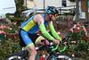 Ironman Edinburgh_2288