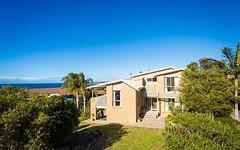 144 Golf Circuit, Tura Beach NSW
