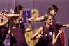 DSCF3765 (didbo69) Tags: ballerinas younggirls graces graceful dancing dancinggirls dancingballet beautifulyoungdancers purple purpledresses