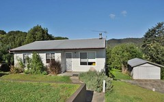 13 Taylors Arm Road, Taylors Arm NSW